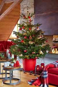 www botaniccom noel deco inspiration quotmaison de famille With decoration maison de famille