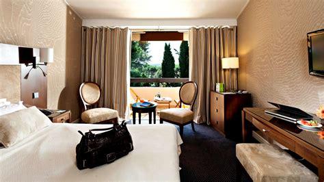 chambre suite hotel chambre charme réserver chambre d 39 hôtel raphaël