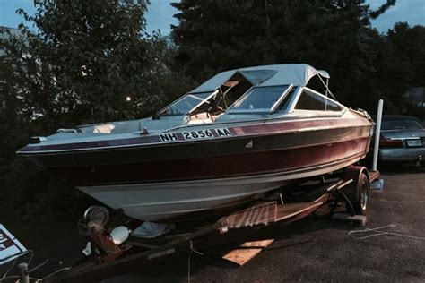 Craigslist Nh Boats by New And Used Boats For Sale In Manchester Nh
