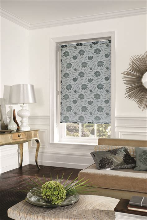 all about blinds block out roller blinds all about blinds wellington