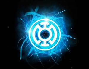 Blue Lantern Wallpapers - Wallpaper Cave