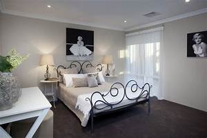the wellstead blueprint homes new home builders perth wa With ex display home furniture for sale perth