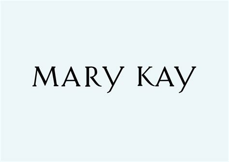 Mary Kay Wallpaper Free Business Continuity Plan Templates Free Download Google Docs Template Envato Mckinsey Open Office Uae For Joint Venture Letter Format On Envelope