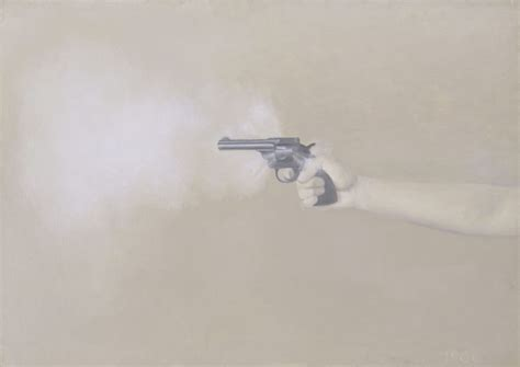 1964 Was a Great Year for Vija Celmins