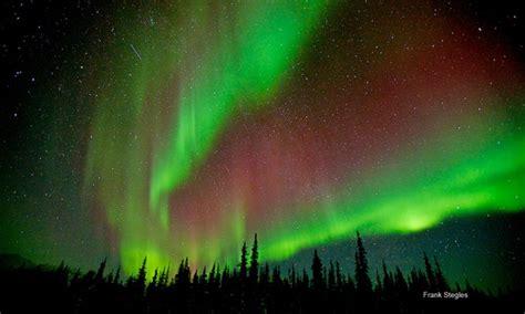 northern lights deals groupon regency fairbanks hotel in fairbanks ak groupon getaways