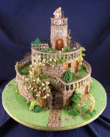 bling wedding cakes top 20 magnificent and well designed cakes page 15
