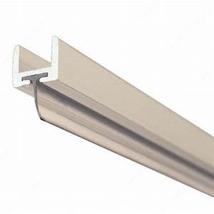 Joint Paroi Douche : l gant joint de porte douche 1329647 700 salle de bain ~ Farleysfitness.com Idées de Décoration
