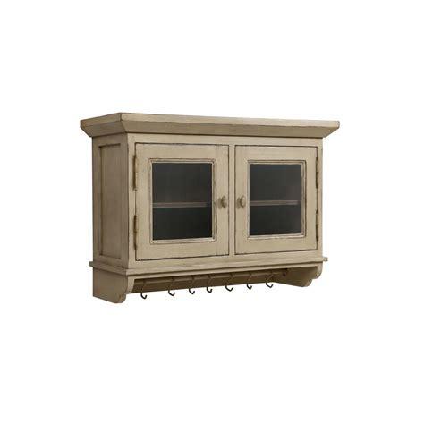 caisson cuisine bois caisson cuisine bois meuble de cuisine sousvier blanc 2