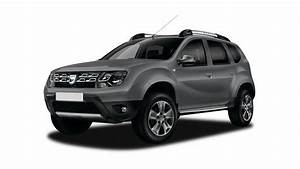 Dacia Duster Lauréate Plus 2017 : dacia duster 4x4 et suv 5 portes diesel 1 5 dci 110 4x4 bo te manuelle finition ~ Gottalentnigeria.com Avis de Voitures