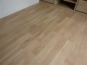 parquet hetre massif prix interesting tarif pose parquet With prix parquet massif