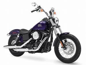 Harley Davidson Preise : harley davidson street bob price in india street bob ~ Jslefanu.com Haus und Dekorationen