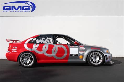 quattroworldcom forums gmg racing audi  rs conversion body panels  composite