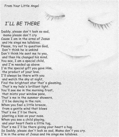 ill   miscarriage poem  angels delilah