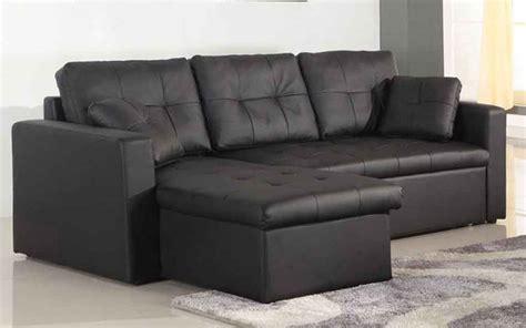 bon canapé lit le bon coin canapé lit