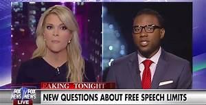 "Does FOX News air ""news"" programs? One judge says ""no."""