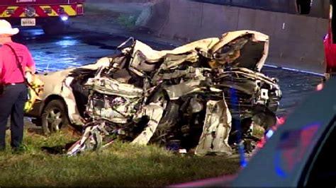 Fatal Car Accident In Ashburn Va