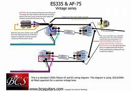 Hd wallpapers jackson wiring diagram guitar hd wallpapers jackson wiring diagram guitar asfbconference2016 Image collections