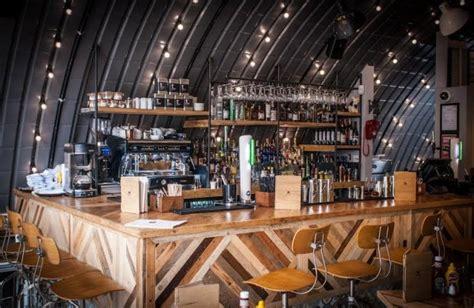 chicago rib shack clapham london bar reviews designmynight