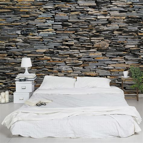 Your Deco Shop by Graphite Wall Your Deco Shop Touch Of Modern