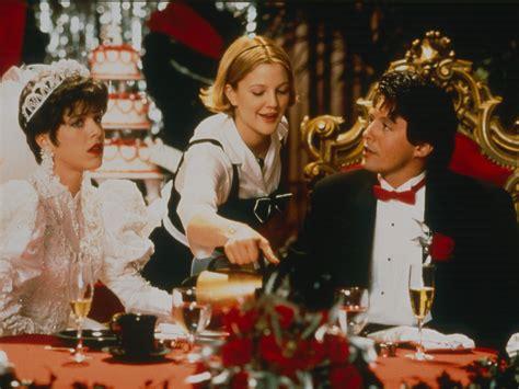 Brilliant Romantic Comedies To Watch Now