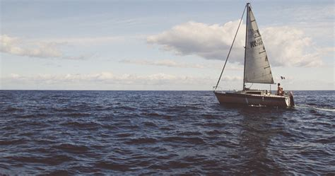 Images Of Boats At Sea by Free Stock Photo Of Adventure Boat