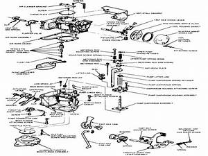 Ignition Wiring Diagram 1981 Ford F 150