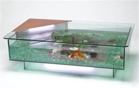 coffee table  aquarium elite choice