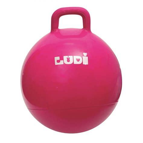 si鑒e sauteur ballon sauteur 45 cm jeux et jouets ludi avenue des jeux