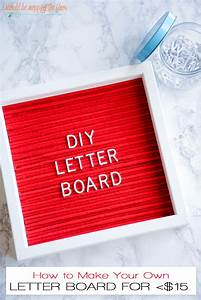 i should be mopping the floor diy letter board With diy letter board