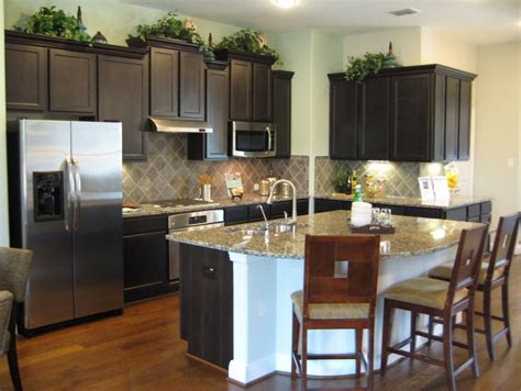 kitchen island with seating and storage small kitchen island seating storage home design ideas