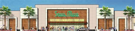 Stein Mart Furniture Shopping by Pinebrook Shopping Center Stein Mart