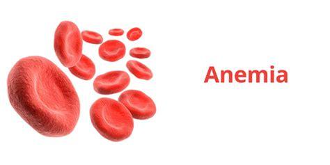 Ubat Rahim Wanita Tips Kesihatan 3 Penyebab Utama Penyakit Kurang Darah