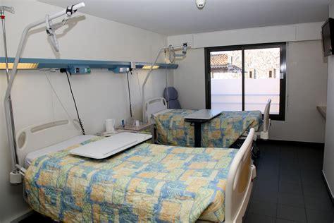 hopital chambre beautiful chambre a lhopital images design trends