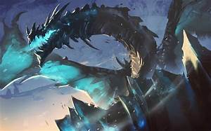 The Ice Dragon-10 spot RP | School of Dragons | How to ...