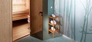 Sauna Komplett Angebote : kurhotel praha heilquellen trinkkuren kuraufenthalte ~ Articles-book.com Haus und Dekorationen