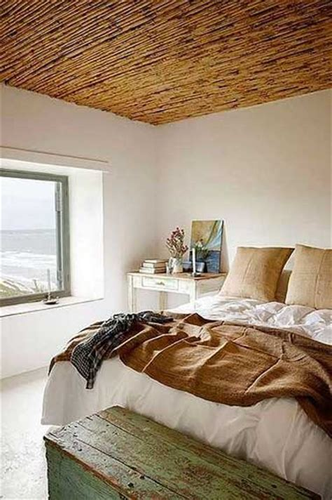 chambre parentale cocooning chambre parentale couleur ambiance cocooning