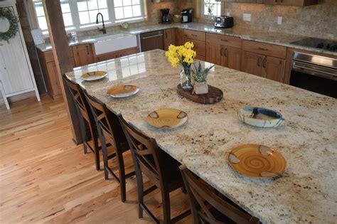 plan de travail cuisine en marbre cuisine plan de travail cuisine en marbre avec gris couleur plan de travail cuisine en marbre