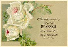 1000+ images about Thursday Blessings on Pinterest ...