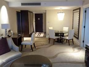 amtrak bedroom suite www imgkid com the image kid has it