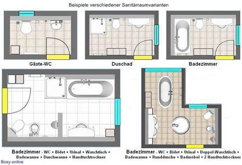 Badezimmer Dusche Modern Grundriss Gispatchercom