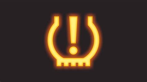 subaru tire pressure light wentworth subaru new subaru dealership in portland or 97214