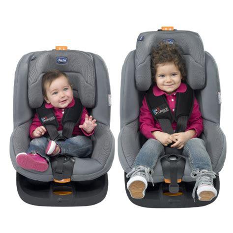 quel siege auto pour bebe de 6 mois chicco siège auto oasys isofix black groupe 1 achat