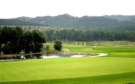 golf wallpapers hd wallpaper wiki