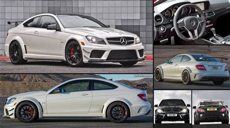 See more of mercedes benz c63 amg black series on facebook. Mercedes-Benz C63 AMG Coupe Black Series (2012) - pictures, information & specs