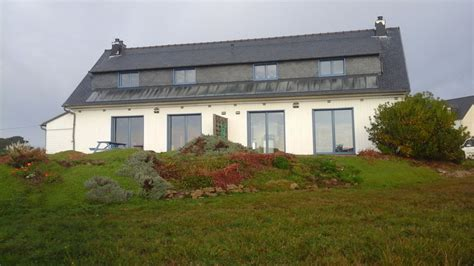 maison a vendre octeville sur mer immobilier plozevet a vendre vente acheter ach maison plozevet 29710 6