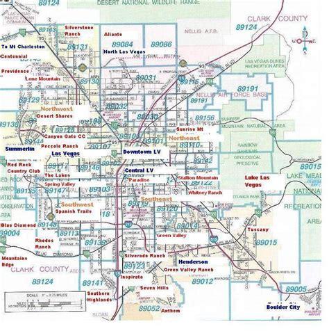 map  las vegas city pictures map  las vegas city