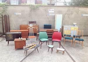 Möbel 60iger Jahre : wareneingang 50er 60er jahre m bel retro salon cologne ~ Sanjose-hotels-ca.com Haus und Dekorationen