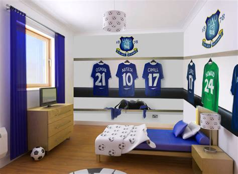 soccer bedroom decor soccer room decor and wall ideas for inspirations bedroom
