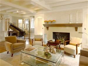 Comment Décorer Son Appartement : appartement feng shui comment am nager votre appartement ~ Premium-room.com Idées de Décoration