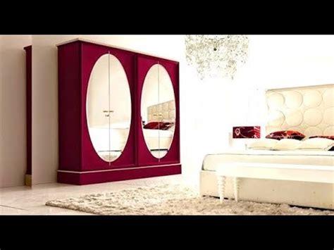 50 Modern Bedroom Cupboard Designs 2018 Plan N Design